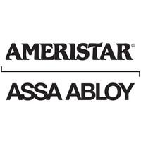 Ameristar Perimeter Security USA Inc., an ASSA ABLOY Group brand logo