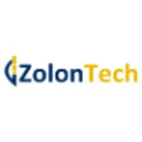 Zolon Tech logo