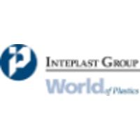 Inteplast Group logo