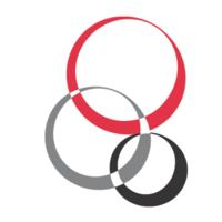ConvenePro logo