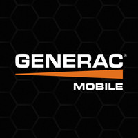 Generac Mobile Products North America logo