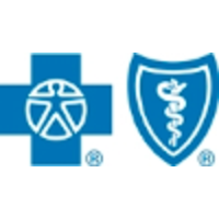 Blue Cross and Blue Shield of Illinois, Montana, New Mexico, Oklahoma & Texas logo