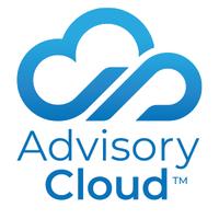AdvisoryCloud logo