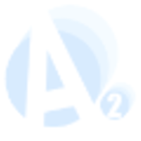 August II Productions logo