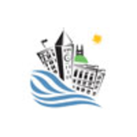 City of Sioux Falls logo