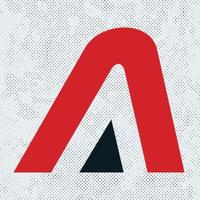 Autobahn Indoor Speedway & Events logo