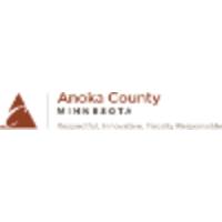Anoka County logo