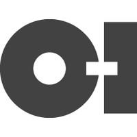O-I logo