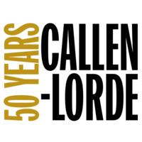 Callen-Lorde Community Health Center logo