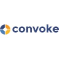 Convoke logo