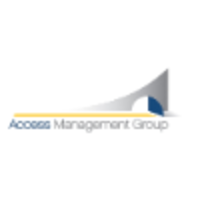 Access Management Group logo