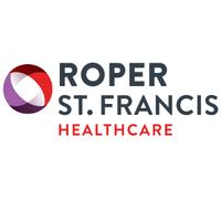Roper St. Francis logo