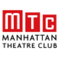 Manhattan Theatre Club logo