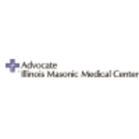 Advocate Illinois Masonic Medical Center logo