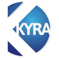 Kyra Solutions logo