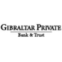 Gibraltar Private Bank & Trust logo