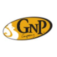 GNP Company logo