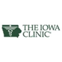 The Iowa Clinic logo