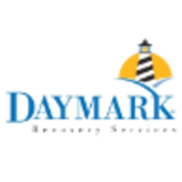 Daymark Recovery Services logo