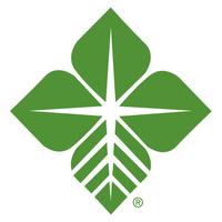 AgChoice Farm Credit logo