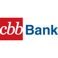 CBB Bank - Commonwealth Business Bank