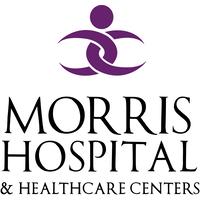 Morris Hospital