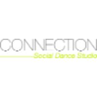 Connection Social Dance Studio logo