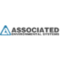 Associated Environmental Systems logo