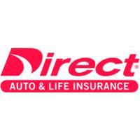 Direct General logo