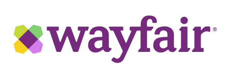 Work From Home Customer Service Job In Dallas At Wayfair Lensa
