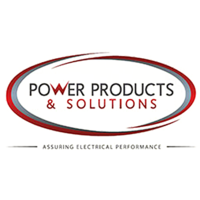 Power Products & Solutions