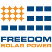 Freedom Solar, LLC logo