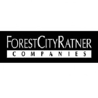 Forest City Ratner Companies logo