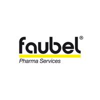 Faubel Pharma Services logo