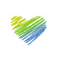 Cardiac Imaging, Inc. logo