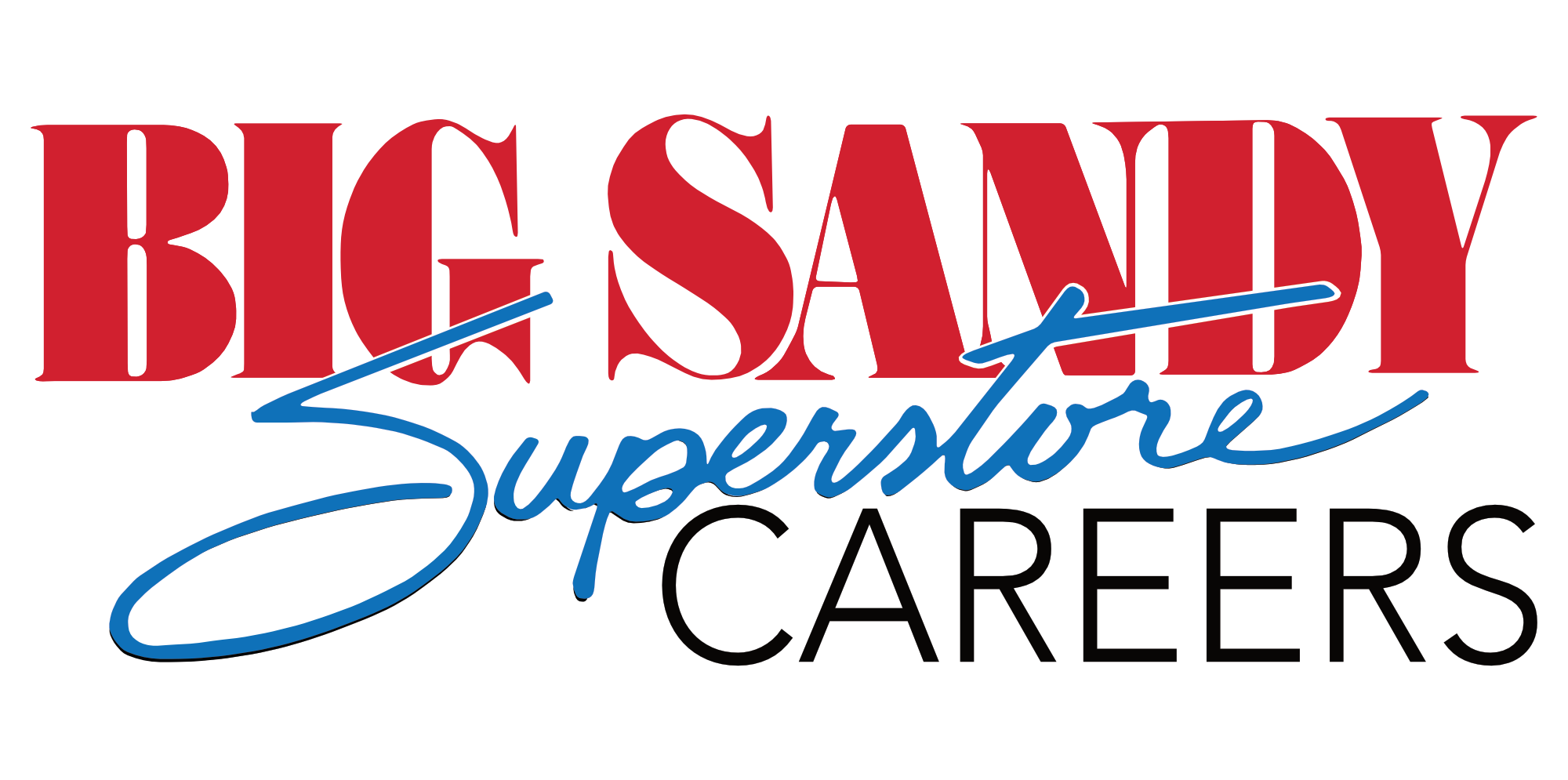 Delivery Driver/Helper job in Columbus at Big Sandy Superstore  Lensa