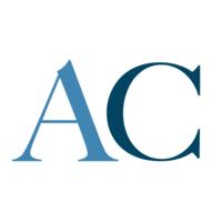 AccountingCoach logo