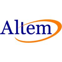 Altem Group logo
