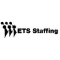 ETS Staffing logo