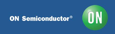 Sr Analog Circuit Design Engineer Job In Austin At Aptina Onsemi Lensa