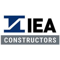 IEA Renewable Energy logo