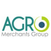 AGRO Merchants Group logo