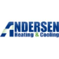 Andersen Heating & Cooling logo