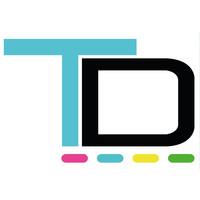 TechDigital Corporation logo