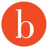 bswift logo