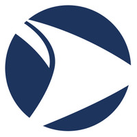 Parallon logo