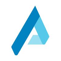 Altruista Health logo