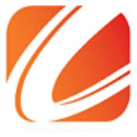 Ceterix Orthopaedics logo