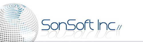 2 AWS Cloud Architects (No H1B) job in Remote at Sonsoft Inc | Lensa