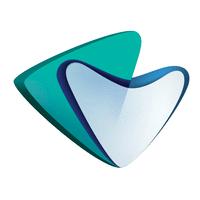 Danbury Hospital logo
